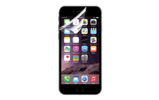 Fellowes Screen Protector for Apple iPhone6