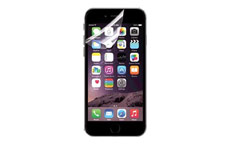 Fellowes Screen Protector for Apple iPhone6 Plus