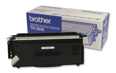 Brother Laser Toner Cartridge Page Life 3500pp Black