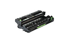 Brother DR3400 Laser Drum Unit Page Life 30000pp