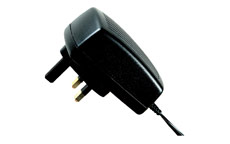 Dymo AC Adaptor for LabelPOINT 250 350 LabelMANAGER 150 350 450