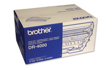 Brother Laser Drum Unit