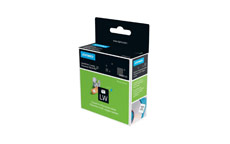 Dymo 4XL Labels Multipurpose Label 26x26mm [for Labelwriter 4XL]