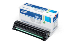Samsung Laser Toner Cartridge High Yield Page Life 2500pp Black