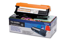 Brother Laser Toner Cartridge Page Life 4000pp Black