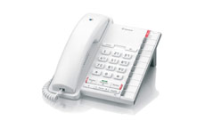 BT Converse 2200 Telephone White