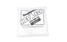 Numatic Replacement Vacuum Bags for 900 & 750