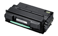 Samsung Laser Toner Cartridge High Yield Page Life 15000pp