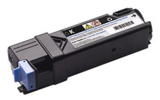 Dell No. MY5TJ Laser Toner Cartridge High Capacity Page Life 3000pp Black