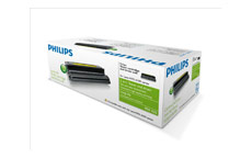Philips Toner Cartridge and Drum Kit Page Life 3000pp Black