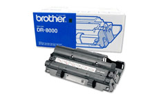 Brother Fax Laser Drum Unit