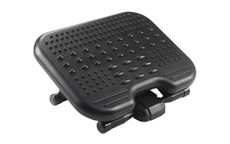 Kensington 56155EU Solemassage Footrest