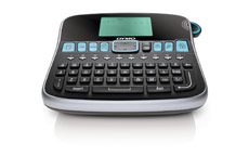 Dymo LabelManager 360D Rechargeable Desktop Label Maker