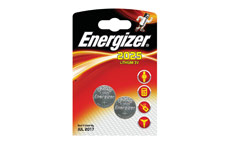 Energizer CR2025 Battery Lithium for Small Electronics 5003LC 163mAh 3V