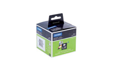 Dymo Labelwriter Labels 3.5 inch Diskette 54x70mm