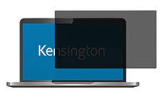 Kensington 626439 Privacy Filter 2 Way Adhesive for MacBook Pro 15
