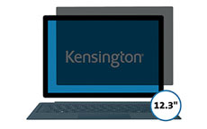 Kensington 626669 Privacy Filter 2 way Removable for HP Elite X2 1012 G2
