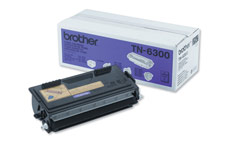 Brother Laser Toner Cartridge Black