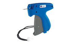 Avery Standard Tagging Gun for Plastic Fasteners to Products and Tickets