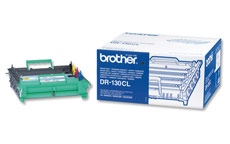 Brother Laser Drum Unit Black