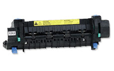 Hewlett Packard Fuser Unit Page Life 75000pp