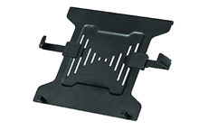 Fellowes 8044101 Laptop Arm Accessory