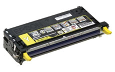 Epson S051162 Laser Toner Cartridge Page Life 2000pp Yellow