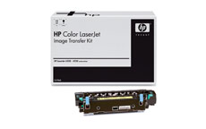 Hewlett Packard Colour Laser Transfer Kit Page Life 120000pp
