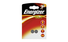Energizer Alkaline LR54 Button Cell Battery 1.5V