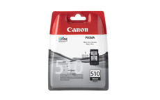 Canon PG-510 Inkjet Cartridge Black