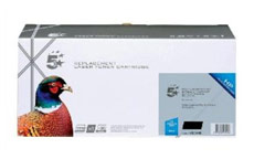 5 Star Compatible Laser Toner Cartridge Page Life 2200pp Black [HP No. 305A CE410A Alternative]