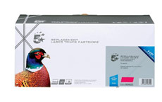5 Star Compatible Laser Toner Cartridge Page Life 2600pp Magenta [HP No. 305A CE413A Alternative]