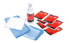 5 Star Touch Screen Cleaning Kit