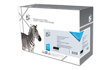 5 Star Compatible Laser Toner Cartridge Page Life 24000pp Black [HP No. 90X CE390X Alternative]