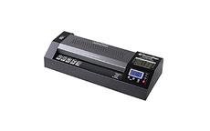 Swordfish Armoured660 Heavy Duty A3 Office Laminator