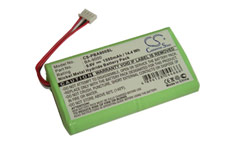 Brother BA9000 NI-CAD Battery
