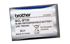Brother BCLBT20 Battery Pack