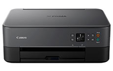 Canon PIXMA TS5350 A4 Colour Inkjet Multifunction