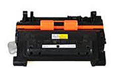 HP CF281A Compatible Black Toner Cartridge Eco