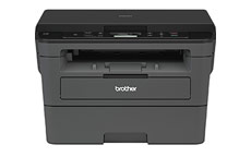 Brother DCP-L2510D 3 in 1 Mono Laser Multifunction