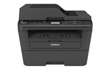 Brother DCP-L2540DN A Grade
