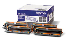 Brother DR-423CL Drum Unit