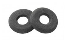 Plantronics Donut Style pack of 2