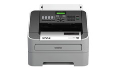 Brother Fax-2840 A Grade