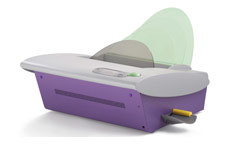 Powis Fastback 20 Document Binding System