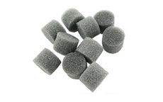 Philips/Sanyo/Dictaphone Foam Pads