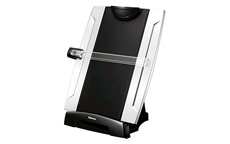 Fellowes Office Suites Desktop Copyholder A4 Adjustable to A3