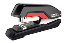 Rapid Supreme Halfstrip Stapler S50