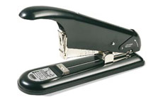 Rapid HD9 Stapler