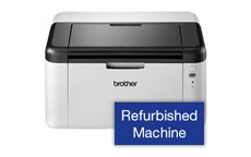 Brother HL-1212W A Grade